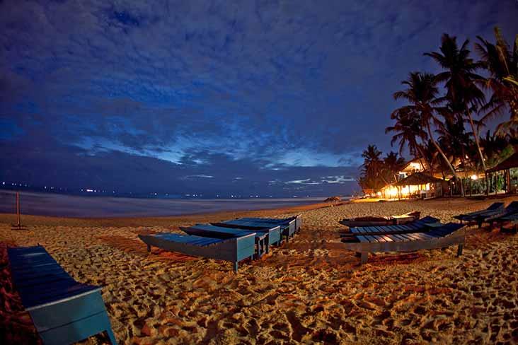 negambo-beach