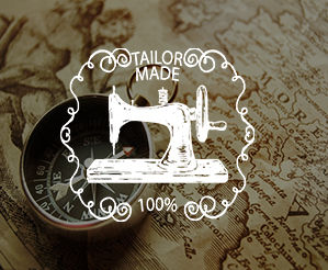 Sri Lanka Tailor-made Tour Packages